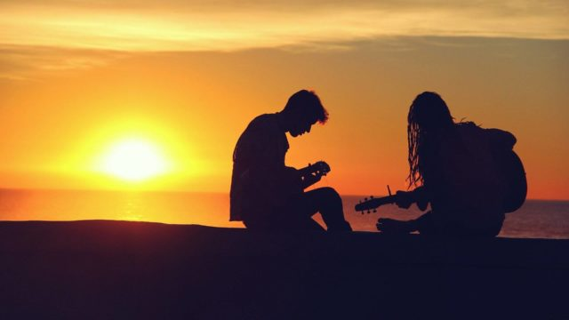 ギタースクール おすすめ