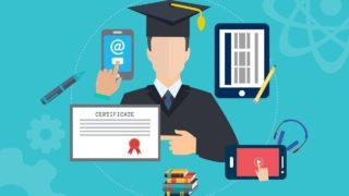 studyportals 海外大学 探し方