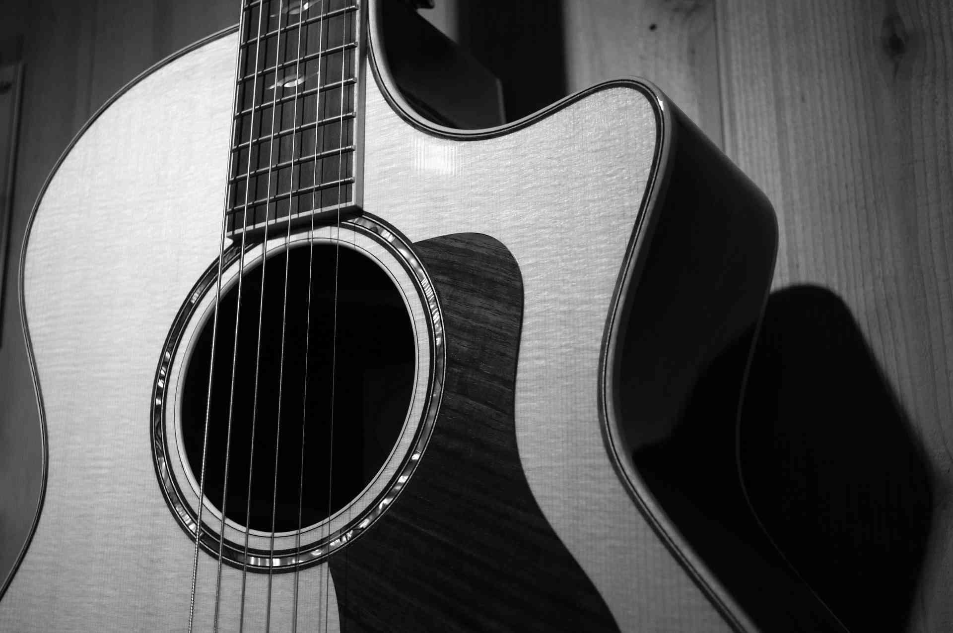 ギタースクール 無料