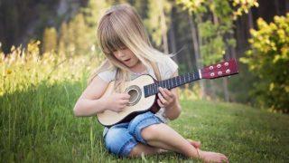 ギター初心者 おすすめ曲