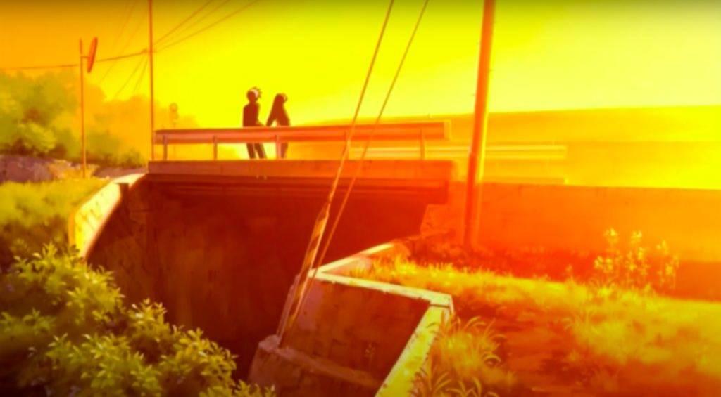 AIR 橋